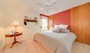 8336 HC Guest Bedroom 2