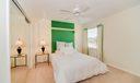8336 HC Guest Room 1