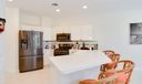 8336 HC Kitchen
