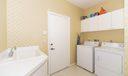 8336 HC Laundry Rm