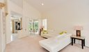 8336 HC Living Room 2
