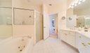 8336 HC Master Bathroom 2
