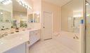 8336 HC Master Bathroom