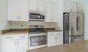 06_kitchen_3006 30th Court_Bluffs River