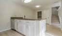 07_kitchen2_3006 30th Court_Bluffs River