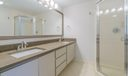 10_master-bathroom_3006 30th Court_Bluff