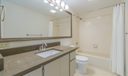 14_bathroom_3006 30th Court_Bluffs River