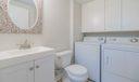 15_half-bath-laundry-room_3006 30th Cour