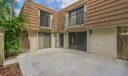 17_patio2_3006 30th Court_Bluffs River N