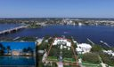 01 Property Aerial