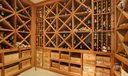 13 Wine Cellar