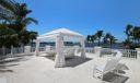 31 Roof Deck/Sun Deck over Cabana