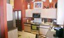 kitchen2 (2)