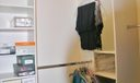 mst closet