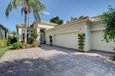 121 Orchid Cay Drive 1