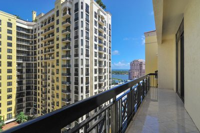 801 S Olive Avenue #1611 1