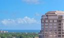 801 S Olive Ave West Palm-cropped