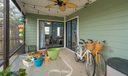 602 Lakewood Drive 14A_Jupiter Village-1