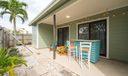 602 Lakewood Drive 14A_Jupiter Village-2