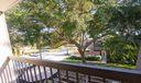 130 1st Terrace_Glenwood_PGA National-18