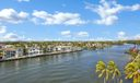 Intracoastal North View