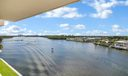 Terrace View Intracoastal South