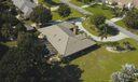 Banyan Estate Aerial 3