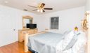 Guest house / mother-n-law suite