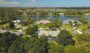 Banyan Estate Aerial 1