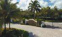 Banyan Estate Aerial 2