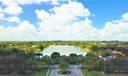 Banyan Estate Aerial 4c