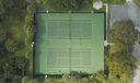 Banyan Estate Aerial 5