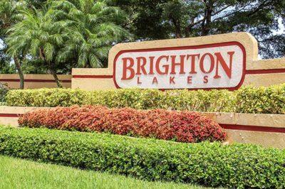 4807 Brighton Lakes Boulevard 1