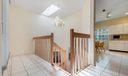 3 Interior Enterance Stairs 1-LR1_7945-E