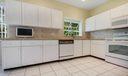 7 Kitchen 2-LR1_7853-Edit