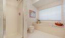 15 Master Bath 2-LR1_7999-Edit