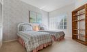 16 Second Bedroom 1-LR1_7959-Edit