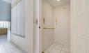 3 Interior Enterance  Elevator 1-LR1_800