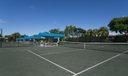 Tennis2_web