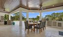 Covered Lanai/Summer Kitchen