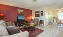 4238 42nd Avenue S-4