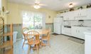 4238 42nd Avenue S-5