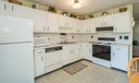 4238 42nd Avenue S-7