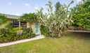 4238 42nd Avenue S-15