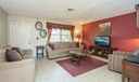 4238 42nd Avenue S-3