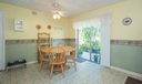 4238 42nd Avenue S-6