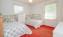 4238 42nd Avenue S-9