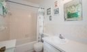 4238 42nd Avenue S-10