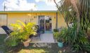 4238 42nd Avenue S-14
