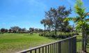 Panoramic Golf Views